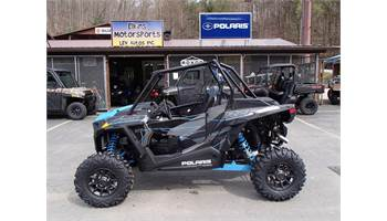 2019 RZR XP 1000 Turbo