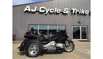 2003 Goldwing/Motortrike