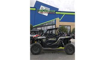 2016 Polaris 1000 RZR XP EPS