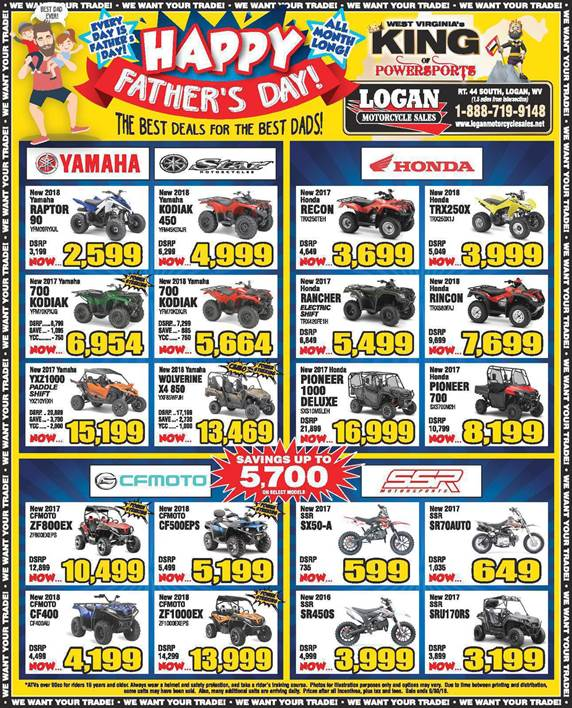 May 2018 Sales Ad jpg-page-001
