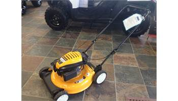 "2019 CC-100 21"" Push Mower"