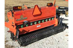 APS1572 - All Purpose Seeder