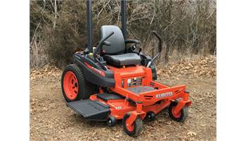 "2019 Z122E-48"" Briggs - 4 YEAR WARRANTY INCLUDED"