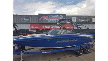 2013 LSV - CALL AHEAD FOR VIEWING