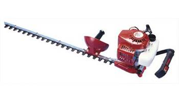 Hedge Trimmer - $35/day, $25/4hrs