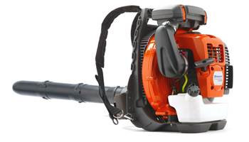 Leaf Blower (Back Pack) - $40/day, $30/4hrs