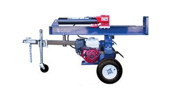 Log Splitter - $65/day, $45/4hrs