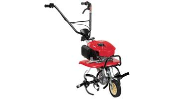 Rototiller (Front Tine) - $60/day, $30/3hrs)