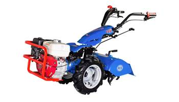 Rototiller (Rear Tine) - $90/day, $45/3hrs