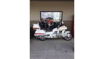1995 HONDA GOLD WING 1500