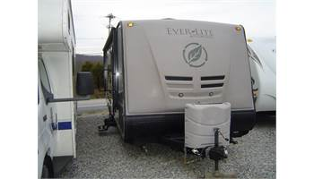 2011 Ever-Lite 27-RB