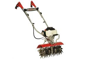 2017 4-Cycle Tillers/Cultivators 7566-12-02