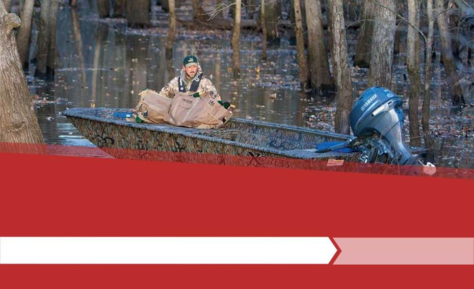 mobile-duck-boats-banner