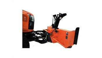 "L4469 64"" Snowblower"