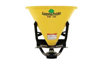 FSP700 Fertilizer Spreader