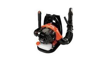 PB-265L Backpack Leaf Blower