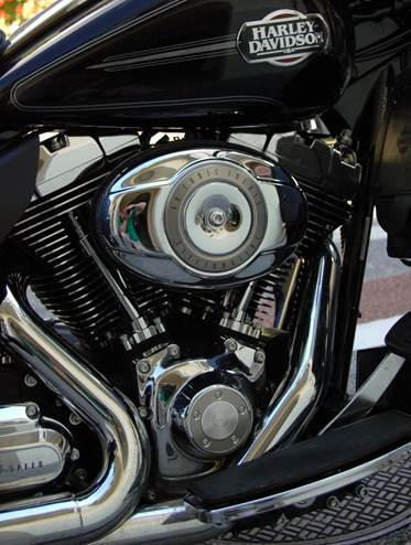 motorcycle-motor-chrome-vehicle-159443