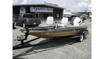 1986 Thruster   Hull & Trailer Only