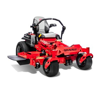 ZT-HD-mower