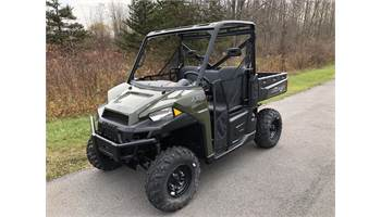 2019 RANGER XP 900 - Sage Green. Plus Freight. 3.99% for 36 Months.