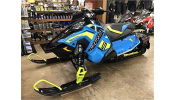 2019 800 Switchback Pro-S ES. Sky Blue. PIDD. Plus Freight.