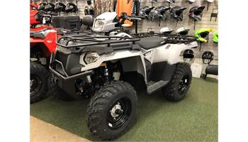 2019 Sportsman 450 - Utility Edition. Plus Freight. 3.99% for 36 Months.