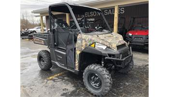 2019 RANGER XP 900 CAMO. Plus Freight. 3.99% for 36 Months.