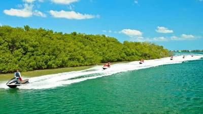 fury-jet-ski-tours-key-west-1