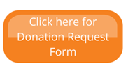 donations request