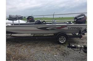18 C TX  115 Evinrude E-Tec  ***Call for blowout pricing***