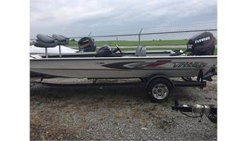 2018 18 C TX  115 Evinrude E-Tec  ***Call for blowout pricing***