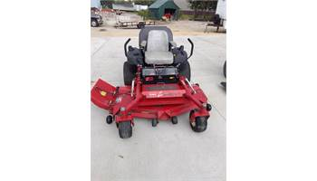 74212 Z Master Zero-Turn Riding Mower