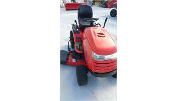 "2008 Conquest 23 hp Briggs & Stratton with 50"" Deck"