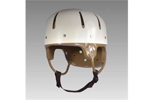 Hard Shell Helmet