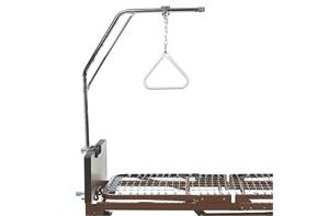 Bed Trapeze - Rental