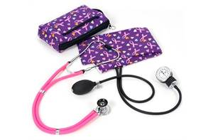 Blood Pressure Combination Kits