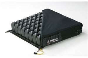 Roho High Profile Cushion
