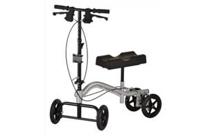 Knee Walker - Rental