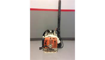 2006 BR 380 D Backpack Blower
