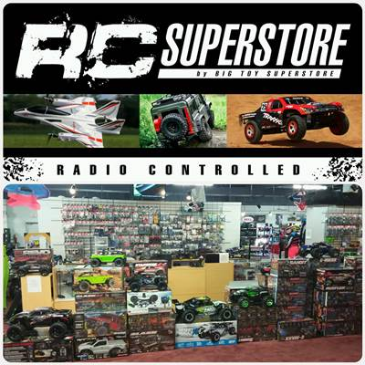 RC-Superstore-Header-Pic