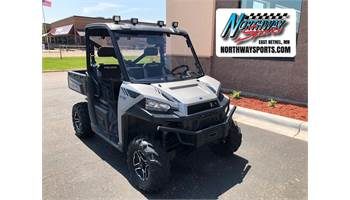 2015 RANGER® XP 570 EPS Full-Size