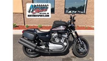 2009 Sportster® XR1200™ *PRICE REDUCED*