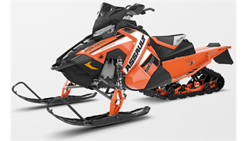 2019 800 Switchback® Assault® 144 ES