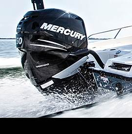 Outboard Sales