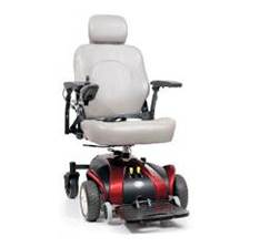 Home Mobility Solutions Inc New Port Richey Fl 727