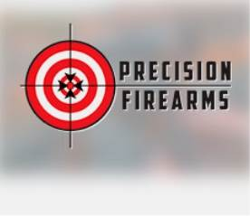 PRECISION FIREARMS