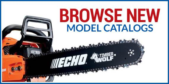 Browse New Model Catalogs