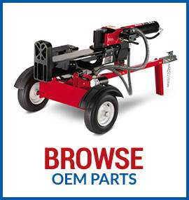 Browse OEM Parts