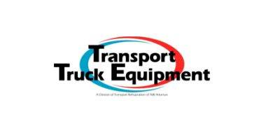 Transport Truck Equipment