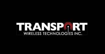 Transport Wireless Technologies, Inc.